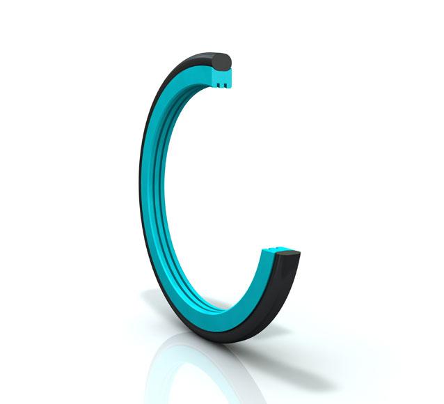 Roto Glyd Ring Pdf